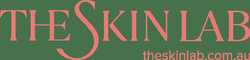 The Skin Lab